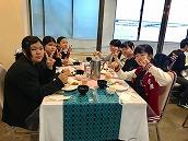 2日目 朝食 (2)