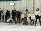 ②アイススケート (2)