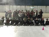 ②アイススケート (5)