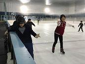 ②アイススケート (1)