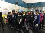 アイススケート (6)