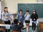 3年 福祉教室 (3)