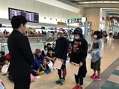 那覇空港 (4)