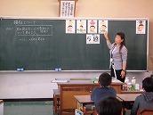 3年 福祉教室 (1)
