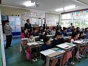 教育委員学校訪問 (14)
