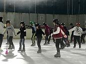 ②アイススケート (4)