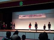 ヤングフェスティバル (1)