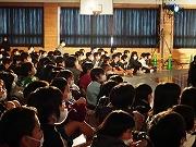 劇団たんぽぽ (14)