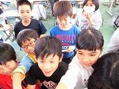 出前授業 (6)